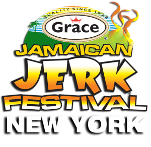 Grace Jamaican Jerk Festival New York