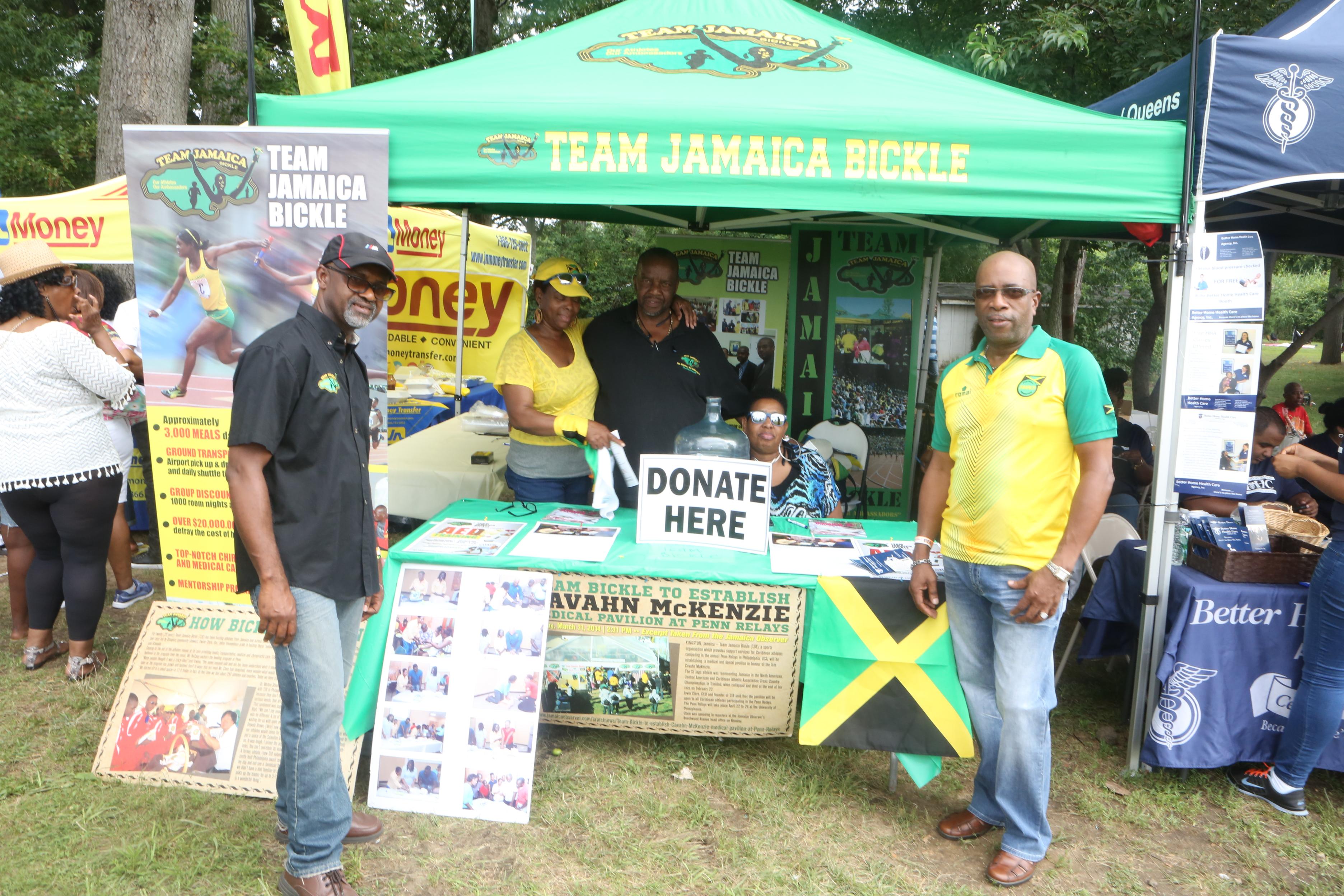 GRACE JAMAICA JERK NEW YORK 2017 PT-126 – Grace Jamaican Jerk